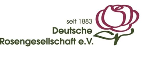 Gesellschaft Deutscher Rosenfreunde e. V.