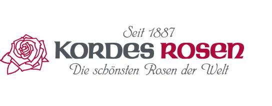 W. Kordes' Söhne