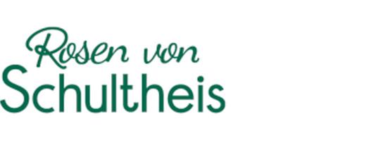 Rosenhof Schultheis
